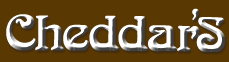 Cheddars free shipping coupons