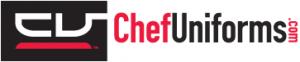 Chef Uniforms Coupon Code