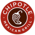 Chipotle Student discount