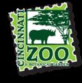 Cincinnati Zoo senior discount