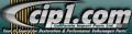 Cip1.com Promo Codes