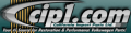 Cip1.com
