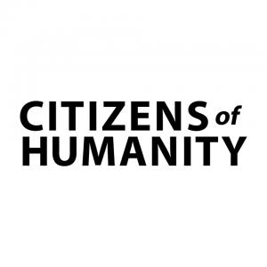 Citizens of Humanity promo code