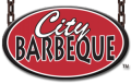 City Barbeque Coupon