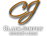 Claim Jumper free shipping coupons