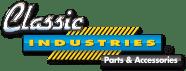 Classic Industries promo code