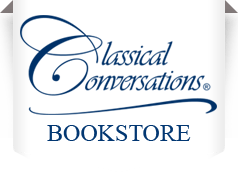 184ce41396b Classical Conversations Promo Codes May 2019  80% OFF W ...