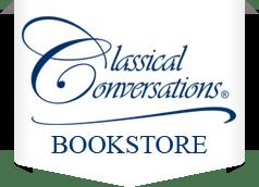 Classical Conversations Promo Codes