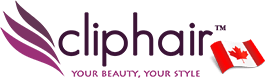 Cliphair Canada Coupon