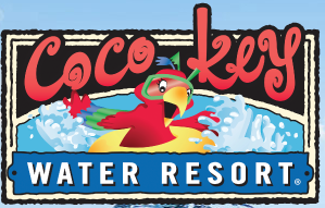 Coco Key Water Resort Omaha Promo Codes