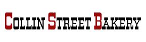 Collin Street Bakery promo code