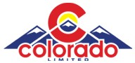 Colorado Limited Promo Codes