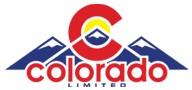 Colorado Limited