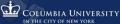 Columbia University Bookstore