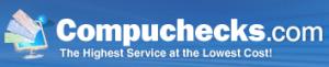 Compuchecks Discount Codes