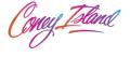 Coney Island promo code