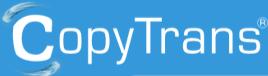 CopyTrans promo code