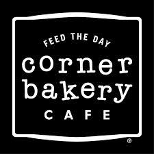 Corner Bakery Promo Codes