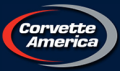 Corvette America free shipping coupons