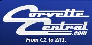 Corvette Central Promo Codes