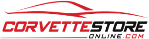 Corvette Store Online free shipping coupons