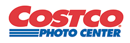 Costco Photo Center free shipping coupons