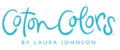 Coton Colors promo code