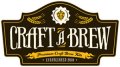 Craft a Brew Promo Codes