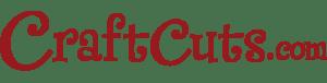 Craft Cuts Coupon