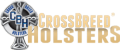 Crossbreed Holsters Promo Codes