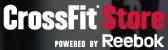 CrossFit Store Promo Code