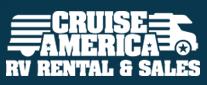 Cruise America promo code