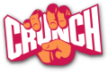 CRUNCH promo code