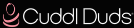 Cuddl Duds promo code