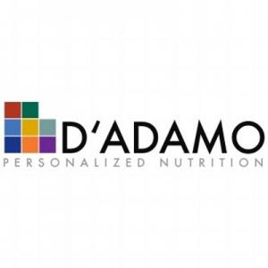 D'Adamo Promo Codes