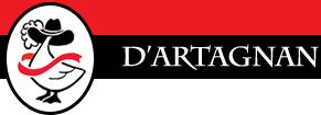 D'Artagnan free shipping coupons