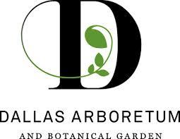 Dallas Arboretum promo code