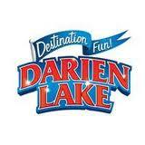 Darien Lake Promo Codes