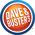 Dave and Busters free shipping coupons
