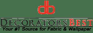 Decorators Best Coupon