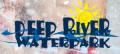 Deep River Waterpark