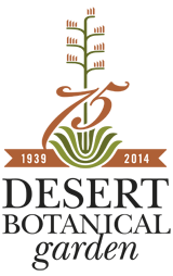 Desert Botanical Garden senior discount