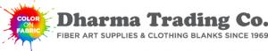 Dharma Trading Co. promo code