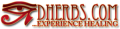 Dherbs free shipping coupons