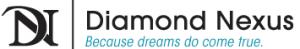 Diamond Nexus promo code