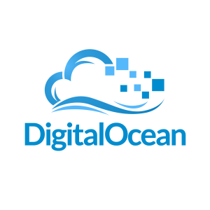 Digitalocean Promo Code Reddit Save Up To 25 Off Black Friday 2020
