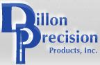 Dillon Precision free shipping coupons