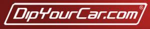 Dip Your Car free shipping coupons