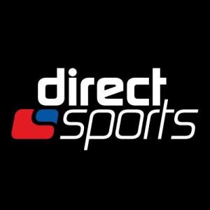 Direct Badminton
