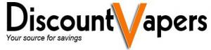 DiscountVapers free shipping coupons